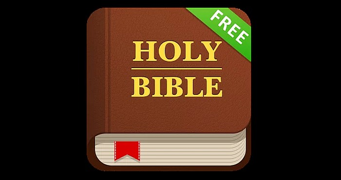 holly-bible-free