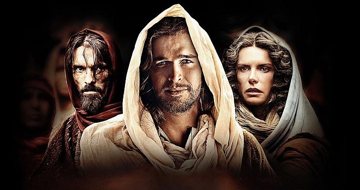 netflix-bible-movies